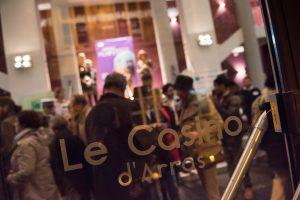 aff2015_casino2_alamachere