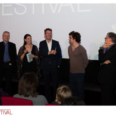 AFF2015_vie est belge6_©alamachere