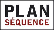 Logo Plan Séquence