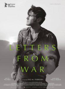 cartas_da_guerra