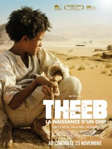 jour2fete_theeb_120x160_date