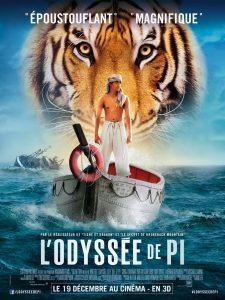 lodyssee-de-pi-affiche
