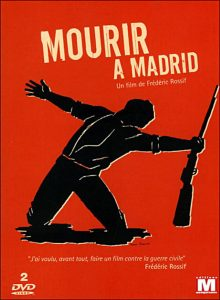 mourir_a_madrid