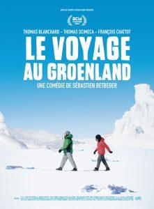 voyage_au_groenland-le