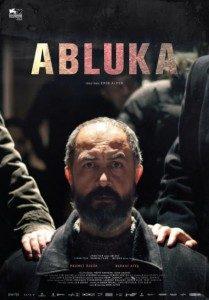 abluka-affiche