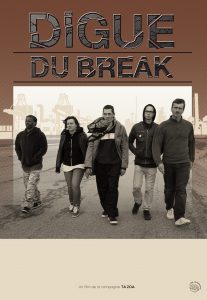 digue-du-break_affiche