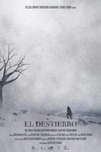 el-destierro-2015-orig-poster