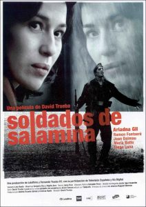 soldados-de-salamina-cartel