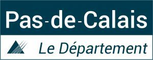 departement62-300x119