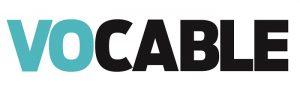 logo-anglais