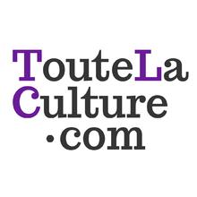 logo_toute_la_culture