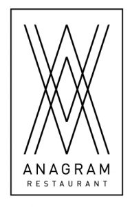 logosanagramgrandplace-bleu-noir-cmjn