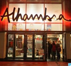 l-alhambra-a-rendez-vous-cet-apres-mid-1829880