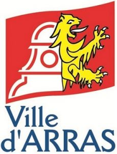 logo-arras-hd