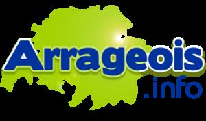 logo_arrageois