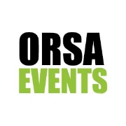 orsa-events-squarelogo-1456482035160