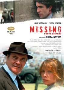 affiche-missing