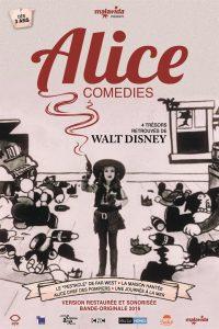 alice-comedies