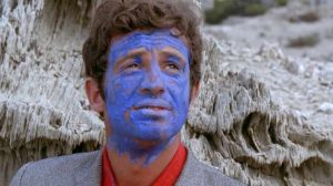 godard-pierrot-le-fou-critique-film